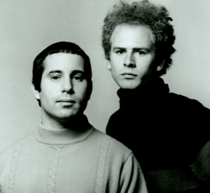 simon-and-garfunkel-bw