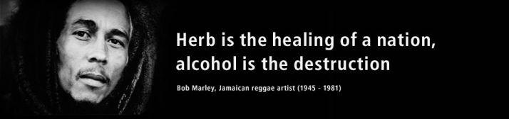 bob-marley-herb-alcohol