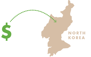north_korea_bridge
