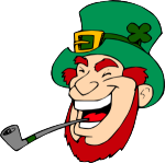 leprechaun laughing.jpg2