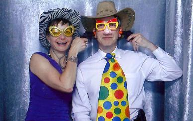 Sue&Dave 1