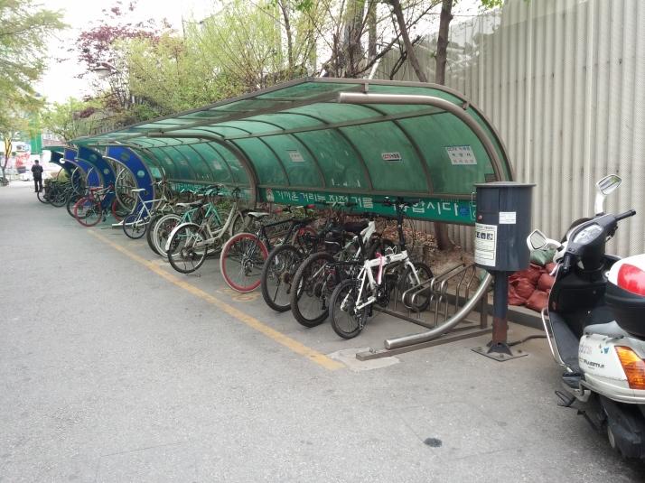 bike111