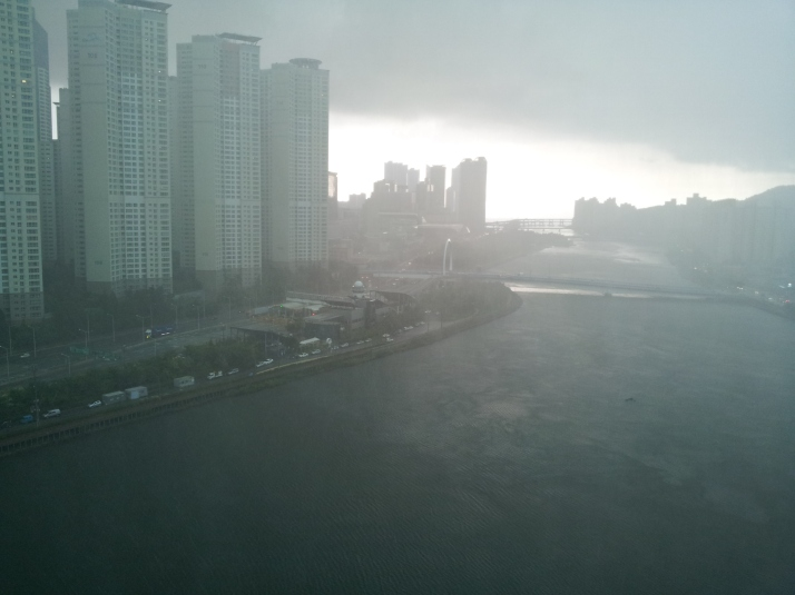 rain pics (1)