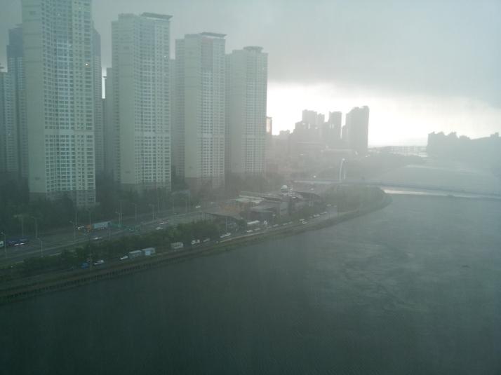 rain pics (3)