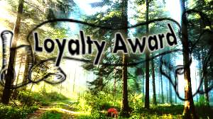 loayalty_award